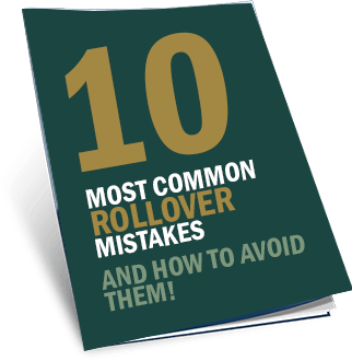 10 Common IRA Rollover Mistakes Prosperity Financial Group Optin 1
