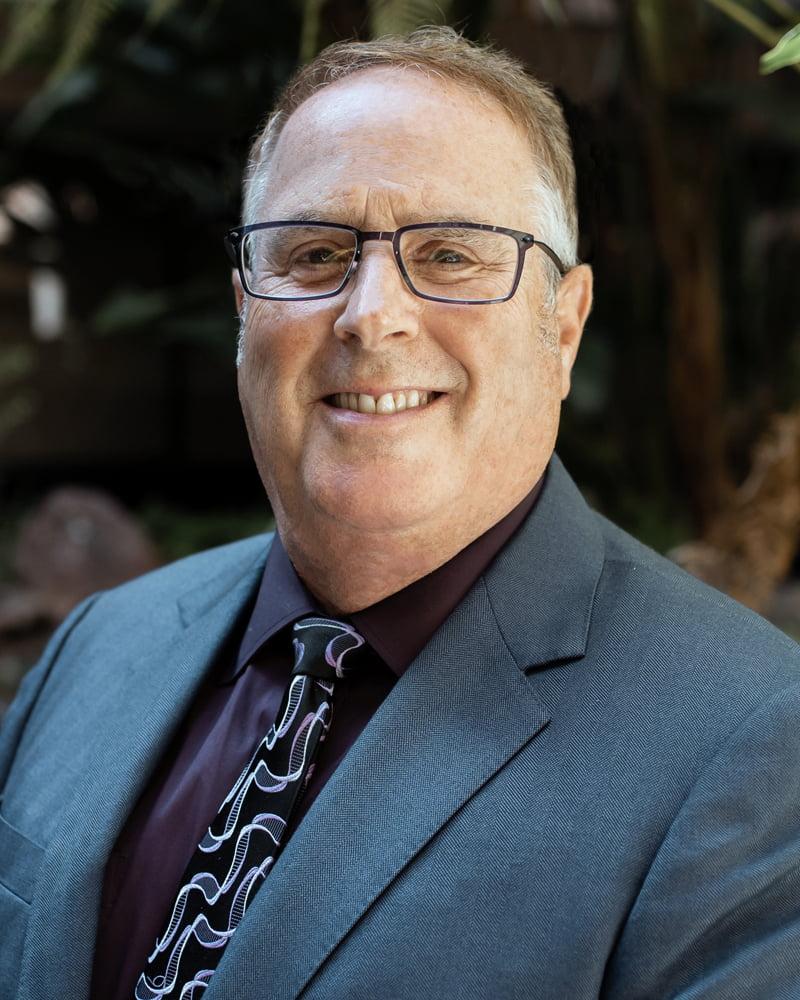 Elliot Kallen, Founder of Prosperity Financial Group, Financial Advisor, Wealth Advisor, Financial Planner, Wealth Planner