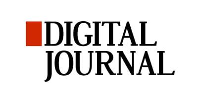Digital Journal 400x200 1