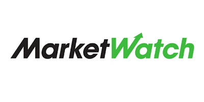 Marketwatch 400x200 1