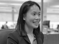 Wendy Lin Goldman Sachs
